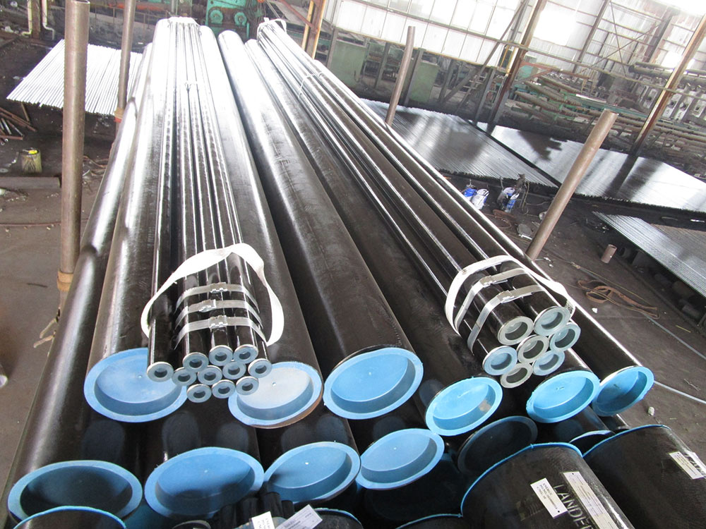 hot sales sch80 20# hot rolled carbon steel seamless pipe