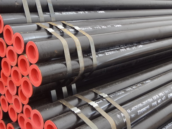 carbon steel seamless pipe astm a106 grade c & carbon steel seamless pipe astm a106 grade c | Datang Steel Pipe
